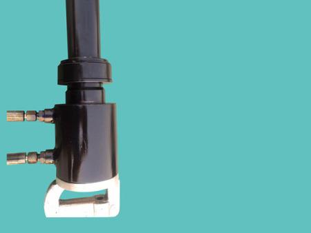 液壓手機博彩軟件
