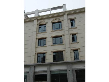 万博manbetx客戶端下载城关区汇金广场 (4)