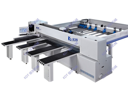 KS-838
