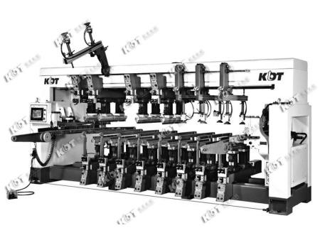 KDT-6482