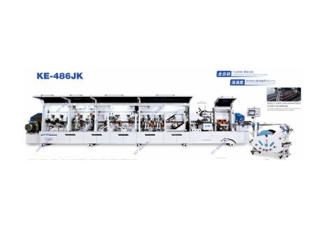 KE-486JK