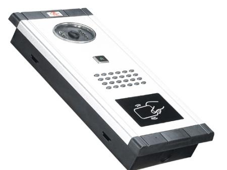 2003ZV-2MML别墅刷卡主机