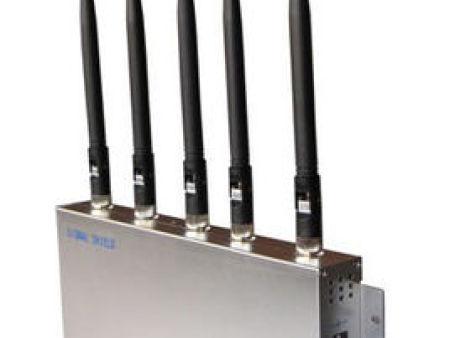 陕西手机信号-手机信号应用在什么地方?