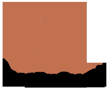 石家庄龙华保洁服务有限公司