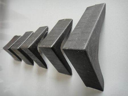 兰州地砖塑料包角