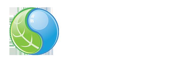 万博manbetx客戶端下载兰天装饰材料有限公司