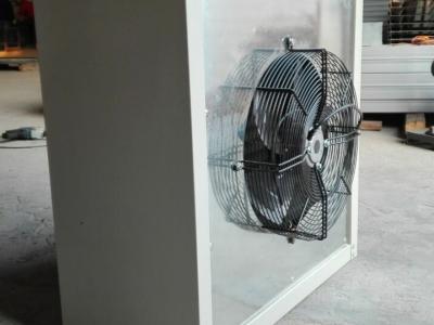 大棚暖風機_水暖暖風機_大棚加溫設備_電暖暖風機_暖風機價格-青州市承杰溫控設備廠