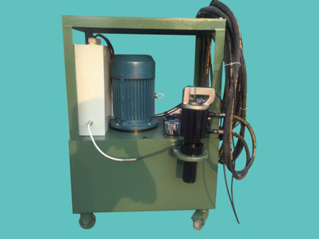 環槽鉚釘機多少錢?液壓環槽鉚釘機多錢?