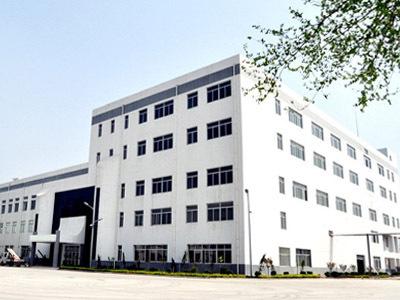 河南新乡宏达振动|振动电机|YZO振动电机|振动平台|仓壁振动器-新乡市宏达振动设备有限责任公司牧野销售分公司