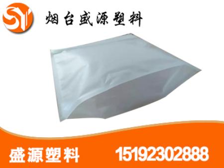 折边塑料袋