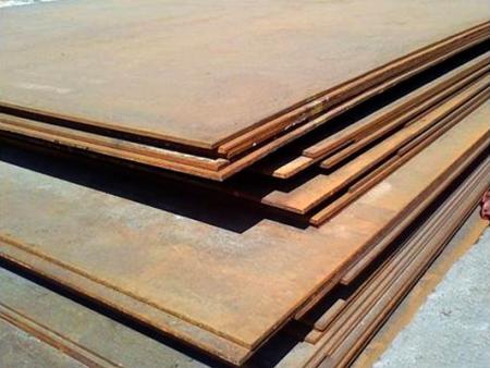 內蒙將對鐵合金等行業實行限量配額生產