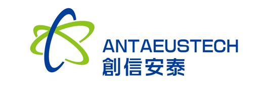北京创信安泰电子科技有限公司