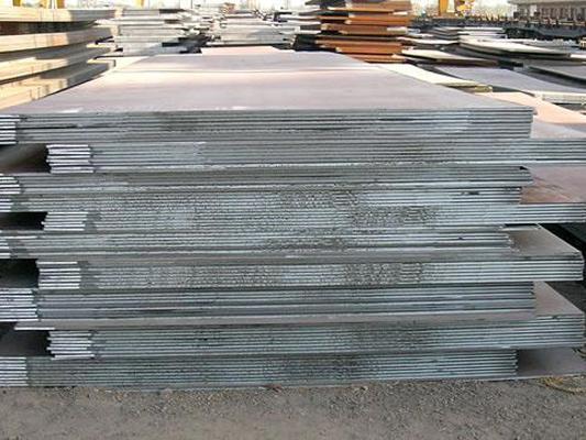 我国不锈钢扁钢产量增速放缓