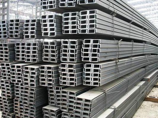 外部不锈钢方管需求在短期内迅速恢复的可能性并不大