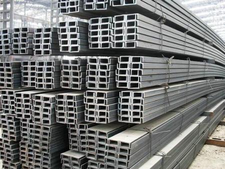 外部不銹鋼方管需求在短期內迅速恢復的可能性并不大