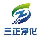 广西三正建设工程有限公司