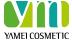 雅美化妝品(濰坊)有限公司