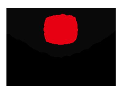 辽宁|沈阳稳压罐_消防给水机组_气体顶压_泡沫灭火设备- 沈阳吉兴机械铸造有限公司