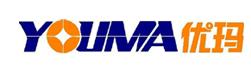 洛阳优玛办公家具有限公司