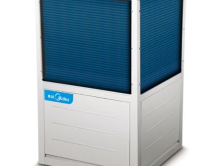 万博体育手机版app下载万博赌博官网风冷热泵模块机组