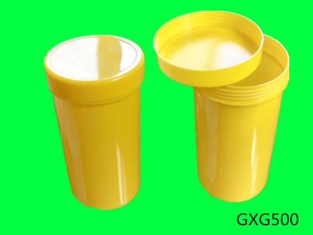 1升塑料罐B