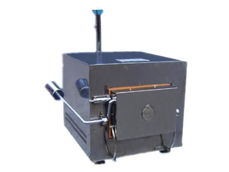 XL-1B箱式高温炉