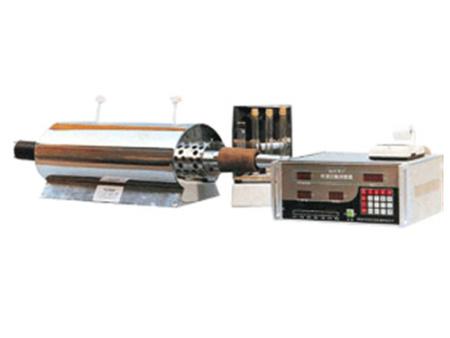 SHCQ-3快速测氢仪