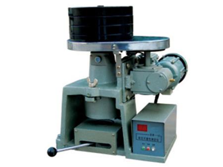 CHK-60哈氏可磨性指数测定仪