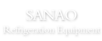 Shandong Sanao refrigeration Equipment Co., Ltd