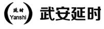 武安市乐动体育平台注册矿山机械有限公司