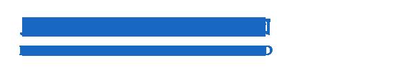 蘭州眾利化工氣體有限公司