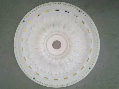 直径DP50CM-2-T