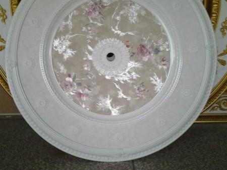 直径CD90-Q110