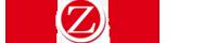 北京联通铸管科技有限公司