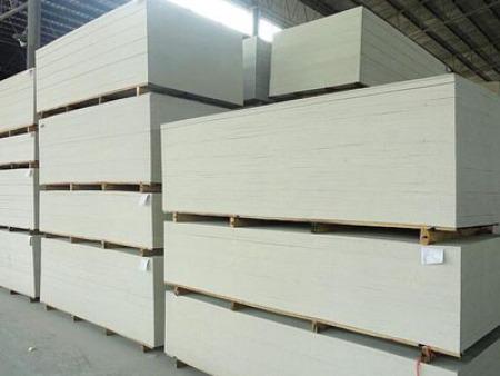 甘肃硅酸钙板厂家