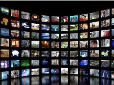 厦门影视广告|泉州企业宣传片|泉州企业专题片|泉州产品片|泉州微电影|泉州TVC|-泉州天印影视传媒