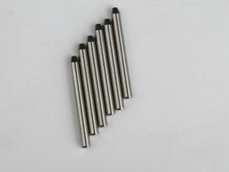 PCB微钻刀柄
