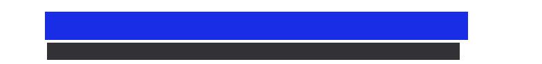 自贡澳门正规博彩十大网站设备工程有限公司