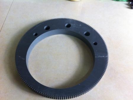 不锈钢修正轮