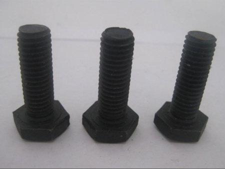 8.8级高强度外六角螺栓