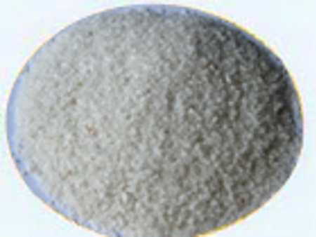 石英砂滤料将被越来越广泛的应用于高科技行业