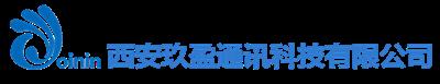 西安玖盈通讯科技有限公司