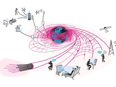西安玖盈通讯科技有限公司,西安玖盈通讯科技,无源器件材料,光纤准直器,WDM反射端器件,自聚焦透镜,透镜阵列,