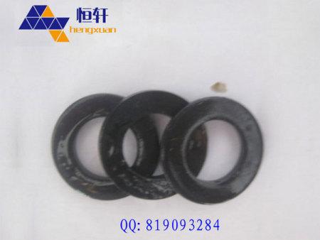 GB97加厚平垫24X5 发黑高强度平垫 山东厂家平垫 垫圈加厚