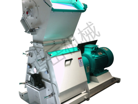 SFSP56普通粉碎机 SFSP56 Common Hammer Mill