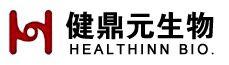 徐州健鼎元生物科技有限公司