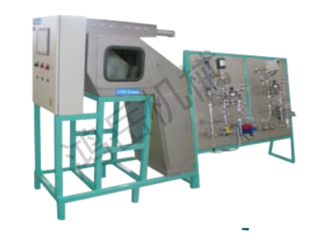 SYPM微量液体添加系统   SYPM Micro Liquid Adding System
