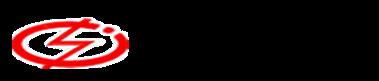 陕西泰斯康电气公司