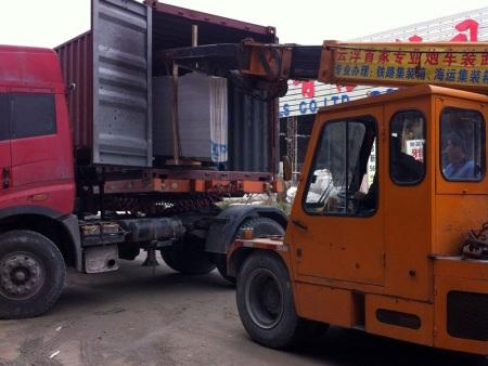 湘桂三和williamhill注册大板市场/williamhill注册加工厂,已全面开工