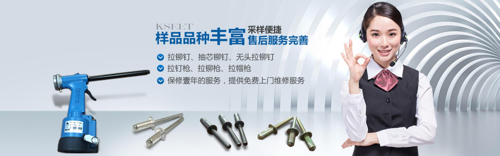 抽芯铆钉,铁抽芯铆钉,不锈钢抽芯铆钉,封闭型抽芯铆钉,铜抽芯铆钉,口杯型抽芯铆钉厂家,不锈钢抽芯铆钉工厂,抽芯铆钉生产厂家,东莞市凯升特五金科技有限公司